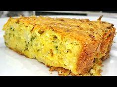 Mâncare ieftină și delicioasă din puține ingrediente! rețetă de varză la cuptor. Olesea Slavinski - YouTube Vegetarian Recipes Dinner, Quick Recipes, Side Dish Recipes, Quick Easy Meals, Vegetable Recipes, Cooking Recipes, Egg Recipes For Breakfast, Brunch Recipes, Healthy Dishes