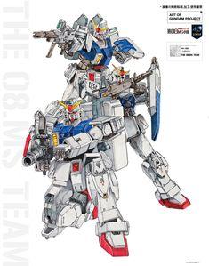 Gundam Wing, Gundam Art, Cool Wallpaper, Nice Wallpapers, Real Robots, Gundam Wallpapers, Vintage Robots, Gundam Mobile Suit, Gundam Seed
