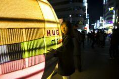 서울 등 축제를 즐기는 특별한 방법!