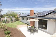 Clairemont Mesa - $574,000