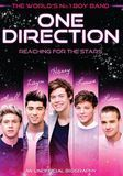 One Direction: Reaching for the Stars [DVD] [English] [2013]