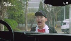Cinderella and the Four Knights: Episode 7 » Dramabeans Korean drama recaps