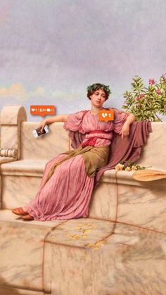 Funny wallpapers lockscreen android 69 ideas for 2019 Classical Art Memes, Afrique Art, Photocollage, Arte Pop, Funny Wallpapers, Vintage Wallpapers, Aesthetic Art, Oeuvre D'art, Collage Art