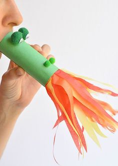 50 easy crafts and activities your kids can do instead of playing video games when they're stuck inside. Indoor activities for kids. crafts for teen girls 50 best indoor activities for kids - It's Always Autumn Crafts For Kids To Make, Crafts For Girls, Kids Diy, Easy Crafts For Toddlers, Children Crafts, Toddler Crafts, Paper Crafts For Kids, Creative Ideas For Kids, Simple Kids Crafts