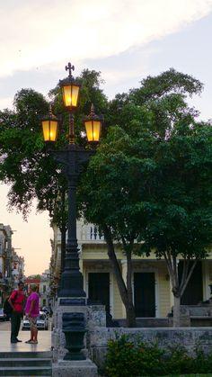 #Laterne #Havanna #Cuba #Lantern #Kuba