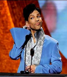 Tweets with replies by Prince (@prince) | Twitter