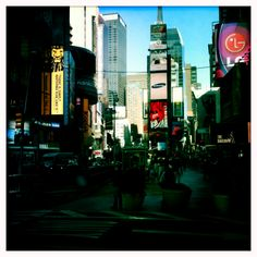 #NewYork #TimeSquare #SRphotography #travel