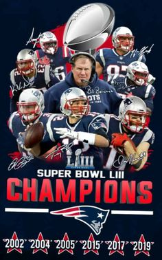 Nfl Memes, Football Memes, Football Team, New England Patriots Players, Patriots Team, Boston Sports, Jr Sports, Sports Teams, Nfl Super Bowl History