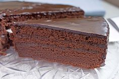 Torte Cake, Party Buffet, Cake Cookies, Bakery, Food And Drink, Sweets, Vegan, Cooking, Desserts