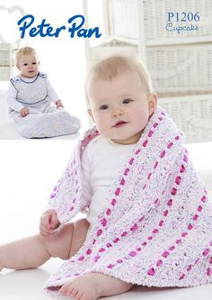 Baby Snuggle Bag and