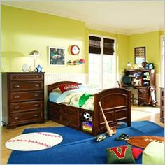 Boys Bedroom Ideas On Boy S Bedroom Baby Furniture Design Ideas More