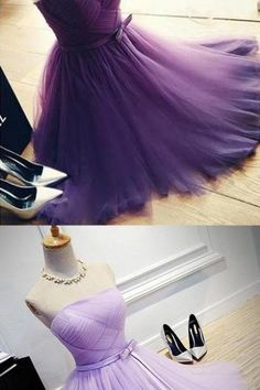 Manage your store on Luulla Evening Dresses, Formal Dresses, Wedding Dresses, Off Shoulder Evening Dress, Red Carpet Event, Dress Collection, Homecoming Dresses, Beautiful Dresses, Perfect Fit