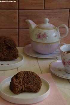 Κέικ Archives - Miss Healthy Living Healthy Living, Muffin, Pudding, Sweets, Breakfast, Desserts, Recipes, Food, Morning Coffee