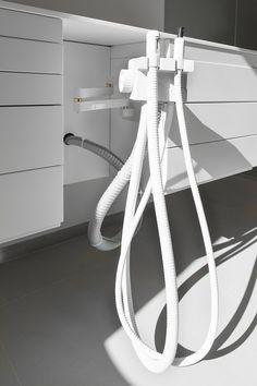 Project Aalst | Belgium #dentalartitaly #dentaloffice #dentalartitalyepta