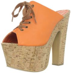C LABEL Women's Christian-3 Platform Pump,Orange,8 M US C LABEL,http://www.amazon.com/dp/B005X7EUYW/ref=cm_sw_r_pi_dp_FsJqtb085THVEVF5