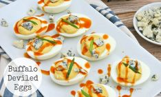 Brunch Menu Ideas - ThirtySomethingSuperMom Easter Appetizers, Low Carb Appetizers, Appetizers For Party, Egg Recipes, Brunch Recipes, Appetizer Recipes, Brunch Ideas, Party Recipes, Low Carb Recipes