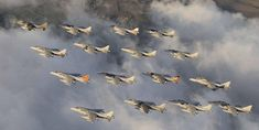 Harrier's_formation.