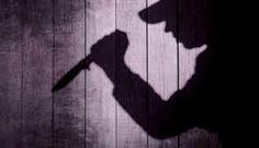 """Tin tuc moi nhat hội đồng xét xử đã tuyên phạt bị cáo Nguyễn Triếc Lãm 20 năm tù về tội """" Giết người"""". Theo cáo trạng của Viện kiểm sát nhân dân tỉnh..."""