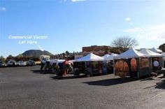 Tents - 15 Bell Rock, Big Park, Listed with Rob Schabatka from RE/MAX Sedona.