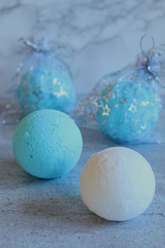 Diy Cleaners, Easter Eggs, Pesto, Diy And Crafts, Soap, Handmade, Gifts, Angel, Beauty