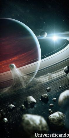 Most extreme planets of our universe,You can find Planets and more on our website.Most extreme planets of our universe, Planets Wallpaper, Wallpaper Space, Galaxy Wallpaper, Wallpaper Backgrounds, Animal Wallpaper, Iphone Wallpaper, Space Planets, Space And Astronomy, Astronomy Facts