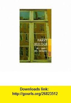Die S�ulen des Herkules. Essays. (9783499224492) Harry Mulisch , ISBN-10: 3499224496  , ISBN-13: 978-3499224492 ,  , tutorials , pdf , ebook , torrent , downloads , rapidshare , filesonic , hotfile , megaupload , fileserve