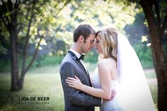 Professional wedding photography at Green Leaves wedding venue in Hartebeespoort by professional wedding photographer Lida de Beer for Natasha and Cobus Professional Wedding Photography, Green Leaves, Wedding Venues, Wedding Dresses, Wedding Places, Bride Gowns, Wedding Gowns, Weding Dresses, Wedding Dress