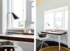 http://www.crdecoration.com/blog-decoration/wp-content/uploads/2014/09/Appartement-moderne-d%C3%A9coration-%C3%A9pur%C3%A9e-3.jpg