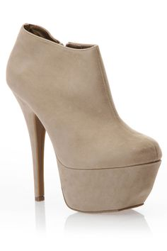 the perfect shoes for skinny jeans and leggings<3