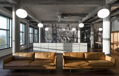 Gallery of De Bank / KAAN Architecten - 1