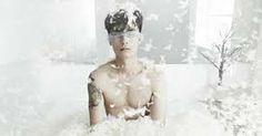 Noh Min Hyuk's electronic-pop group Ash Gray release MV for new song 'The Little Prince'.  #NohMinHyuk #AshGray #TheLittlePrince #kpopmap #kpopnews