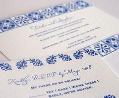http://www.invitationcrush.com/wp-content/uploads/2011/05/steel-petal-blue-wedding1.jpg