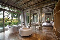 hoteles_loteria_navidad_sudafrica_kapama-karula_suite