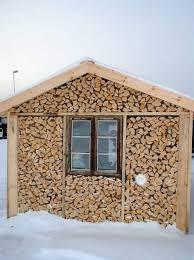 bildergebnis f r sichtschutz mit brennholz brennholz lagern pinterest best searching ideas. Black Bedroom Furniture Sets. Home Design Ideas