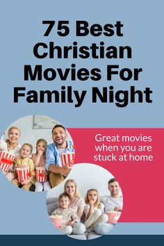 Nativity Movie, The Nativity Story, Nativity Scenes, Christmas Nativity, Christmas Bells, Good Christian Movies, Christian Films, Family Values, Family Goals