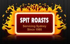 Spit Roast Catering Sydney   Sydney Catering Company   Sydney Spit Roast Hire   Finger Food Catering   Wedding Caterers   Birthday Party Catering   Spitroasts Sydney