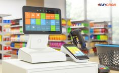 We can help you to find the right payment terminal for your business. Make payment processing easy and increase customer check-in at your store. Small Business Credit Cards, Merchant Account, Accounting, Store, Check, Easy, How To Make, Business Accounting, Storage