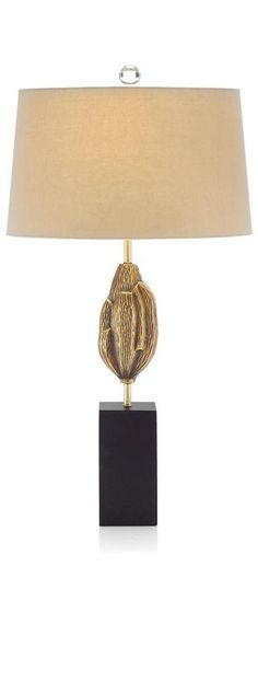 Luxury Lamp | Designer Lamp | Modern Lighting | http://www.InStyle-Decor.com | Hollywood | Over 5,000 Inspirations Now Online, Luxury Furniture, Wall Mirrors, Lighting, Chandeliers, Lamps, Decorative Objects, Accessories