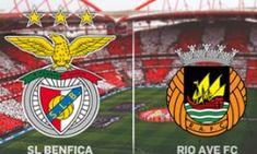 O Benfica ganhou 3-1 ao Rio Ave na 14ª jornada do campeonato português, jogo que se realizou no dia 20 de Dezembro de 2015, no estádio da Luz.