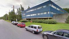 Ecosir Group toimii Suomessa Tampereella, Kuopiossa ja Espoossa, jossa sijaitsee yhtiön päätoimipaikka (kuvassa). Kansainvälisillä markkinoilla Ecosir Group toimii Aasiassa, Lähi-idässä, Venäjällä ja EU:n alueella  partneriverkostonsa kautta. Yhtiön toiminta on merkittävässä kasvussa kotimaassa ja kansainvälisillä markkinoilla.