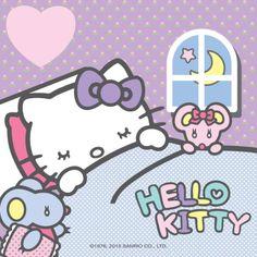 333 Best Hello Kitty Images On Pinterest Hello Kitty