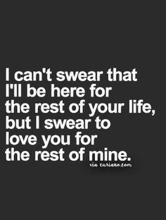 I love you Candice, always, even when we don't like either very much. I love you baby girl. Letting Go Quotes, Go For It Quotes, Life Quotes To Live By, Great Quotes, Me Quotes, Motivational Quotes, Inspirational Quotes, Qoutes, Relationship Quotes
