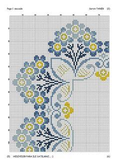 Brilliant Cross Stitch Embroidery Tips Ideas. Mesmerizing Cross Stitch Embroidery Tips Ideas. Cross Stitch Rose, Cross Stitch Borders, Cross Stitch Alphabet, Cross Stitch Flowers, Cross Stitch Designs, Cross Stitching, Cross Stitch Patterns, Beaded Embroidery, Cross Stitch Embroidery