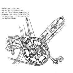 spitzer space telescope diagram  spitzer  free engine