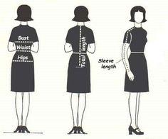 Women Embroidered blouse - Ornament Embroidery - Chiffon shirt for womens - Ukrainian Vyshyvanka - Ukrainian Style - Ethnic Red Blouses, Cotton Blouses, Blouses For Women, Shirt Embroidery, Embroidered Blouse, Machine Embroidery, Flower Embroidery, Ethnic Outfits, Ethnic Dress