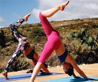 Retreats I Love invites you for a new adventure in beautiful Tenerife. This time we are organising a Pilates/Yoga an. Inner Strength, New Adventures, You Are Beautiful, Tenerife, Pilates, Detox, Heaven, Let It Be, Long Winter