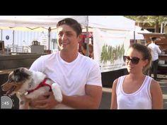 Cool market -- San Diego Minute at The Quartyard - Cityfiles - Summer 2015 - San Diego