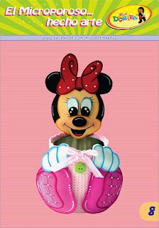 Minnie Mouse Party, Mickey Mouse, Baby Disney, Holidays And Events, Lily, Baby Shower, Fun, Ideas Creativas, Pasta
