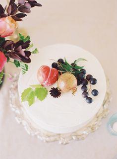 tinge floral pippa cakery ciara richardson