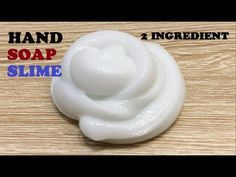 4 ways to make slime without glue diy slime compilation easy and how to make slime with hand soap real 2 ingredient slime easy slime ccuart Choice Image